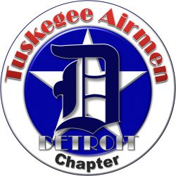 Tuskegee Airmen Detroit Chapter